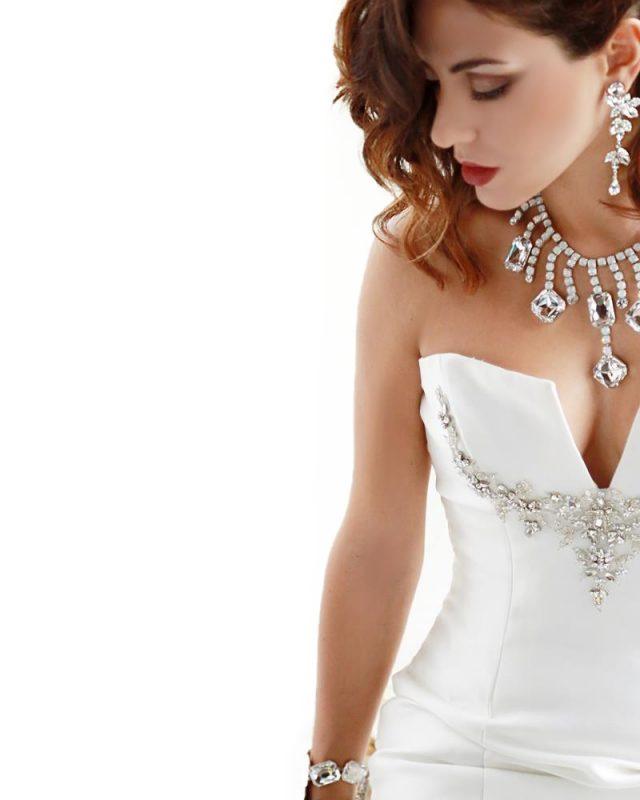 vestito-matrimonio-civile