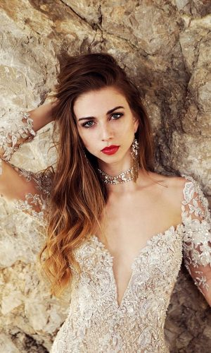 abito-da-sposa-divina-1