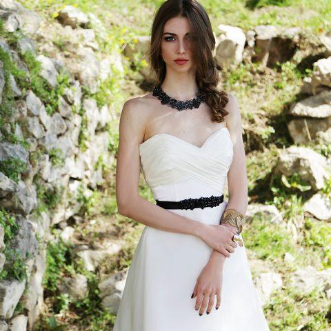abito-da-sposa-lady-4