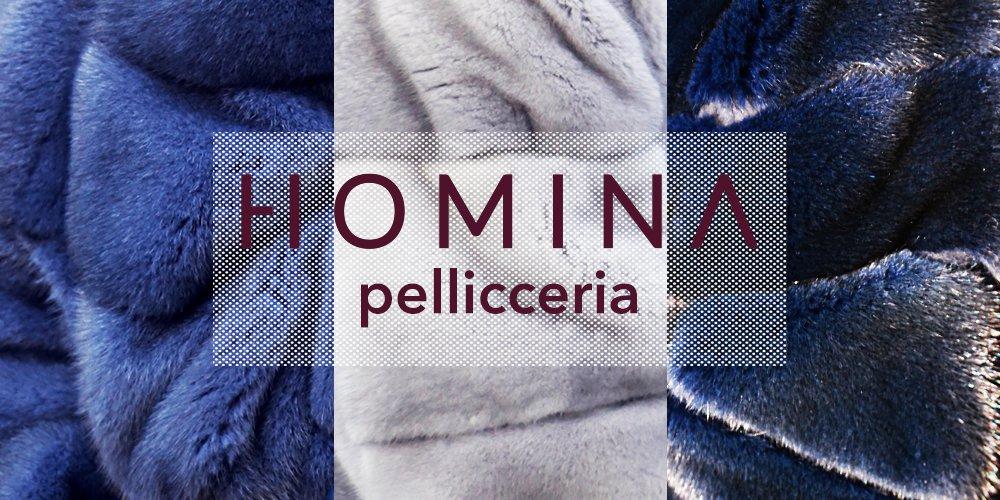 pellicceria-homina