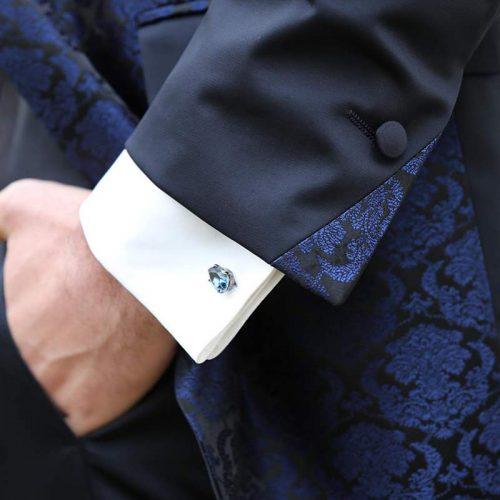 abito-sposo-blu-1