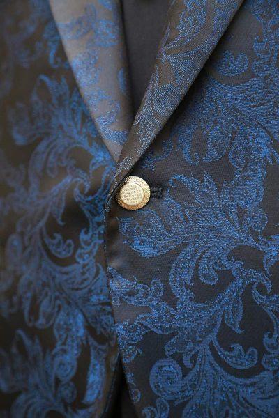 abito-sposo-blu-2