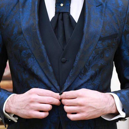 abito-sposo-blu
