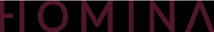logo-atelier-homina