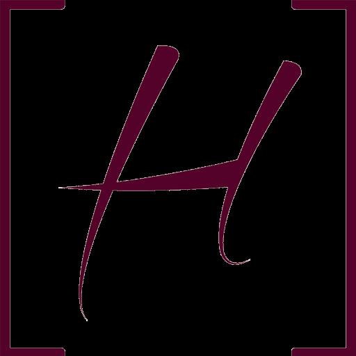 logo-homina